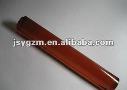 borosilicate glass tubepipe
