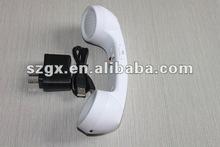 Bluetooth Moshi POP Phone Handsfree Retro Phone For iphone