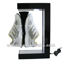 Promotion gift, shoe display, business decoration