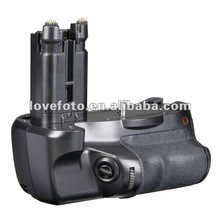 2012 Newest DSLR Camera Battery Grip For Sony a77 a77v