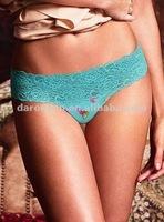 2012 lady sexy panty