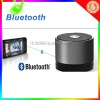 Traveling Mini Bluetooth Wireless Speaker Car Stereo for i Phone i Pad Tablet Cellphone