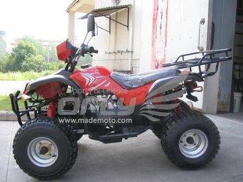 off road vehicle 110cc