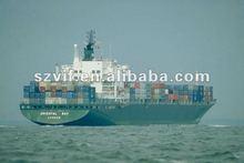 Shanghai freight forwarder shipping to HIROSHIMA & KAWASAKI services