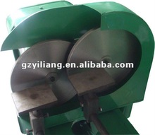 watch double side sanding disc machine