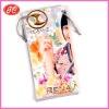 Bag Cellphone