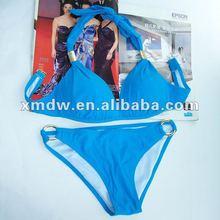 2012 good quality,factory price bikini stock