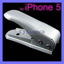 Nano SIM Cutter & Micro SIM Cutter for iPhone 6 5