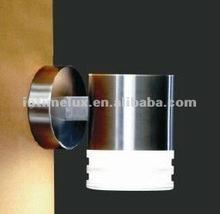 8039A-LED decorative led exterior wall illumination light