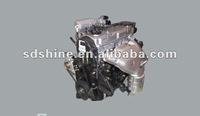 chery Tiggo engine, 2000cc engine,4G63-D-J4
