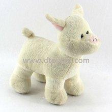 plush pig toys