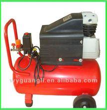 2012 new pump air compressor 30L