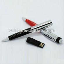 usb pen flash drive,leather case,mini usb,2gb/4gb/16gb/32gb