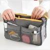 Hot Selling Nylon Travel Organiser Bag