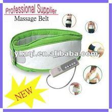 2012 Newly Multifunction Vibration Body Slim Belt For Women BW-8007