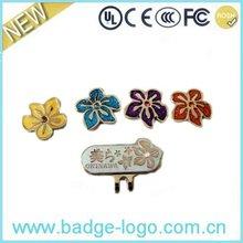 2012 exquisite cufflinks tie pin