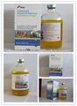 B- vitaminas complexoinjetável para bovinos