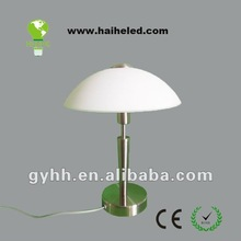 light table cheap price in China