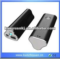 KB01 mini portable power bank,battery charger electric supercharger
