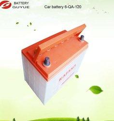 12v 120ah best price car batteries
