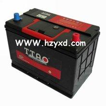 Car,Truck,Volta Battery