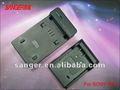 carregador para câmera digital sony bg1