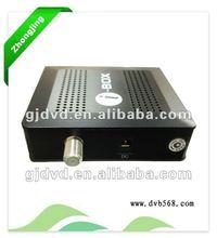 az i-box smart dongle for nagra3