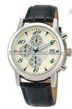 design your own watch,best waterproof watch,quartz watch stainless steel leather watch