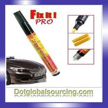 Wholesale Magic Fix It Pro Car Scratch Repair Remover Filler Sealer Pen