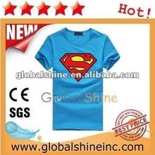2012 hot sale women fashion