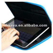 2012 novelty 15.6 laptop sleeves