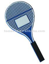 Factory OEM Tennis racket USB flash drive 1G 2G 4G 8G 16G USB2.0 tennis pendrive