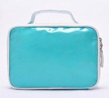 2012 Promotional PVC Zipper Make-up Bag