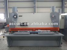 Metal cutting machine metal shear, electron beam machine, sheet metal shearing machine
