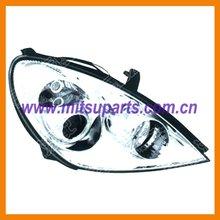 Headlamp Kit For Mitsubishi Galant E52A E54A E55A E57A MR124253 MR124254