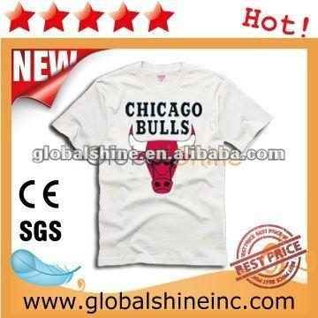 digital industrial impressora tshirt