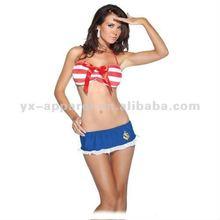 super thong micro mini bikini.jpg 220x220 sexy hoes