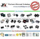 (IC Supply Chain)ABL