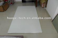 polymer elastic mattress for hotel using
