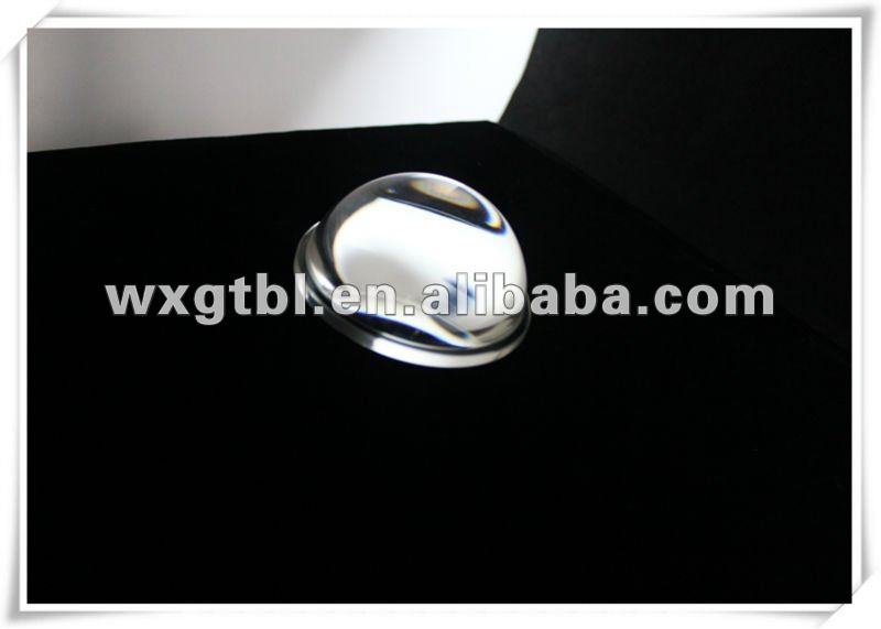 78mm High power led high-bay light with 60 view angle