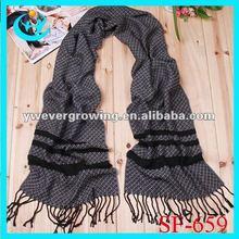 2012 new style pashmina scarf/pashmina shawl
