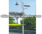 7w-40W Street light for park waterproof IP65