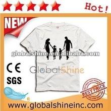 high quality heavyweight tee shirts hen night shirts hen do t shirts