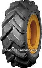 Implement tyres ZR-07 6.00-16,6.50-16,7.50-16,8.25-16,250/80-18,280/70-16,280/70-18