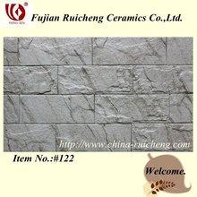 New R&D 3-D interior decorative brick walls 100x260mm