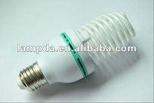 Sun light CCFL CFL fluorescent grow light