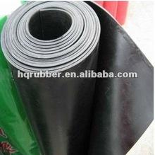 conveyor belt tensioner