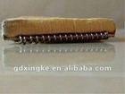 480 centigrade yellow kevlar finger joint belt