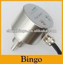 Thermal water flow sensor FS-E126