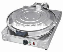2012 hot sale Stainless fish shaped baking pan
